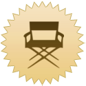 Entertainment (Bronze)