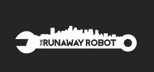 Runaway...With a Free Tee From a New College Start-Up!