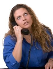Why Everyone Should Be a Telemarketer