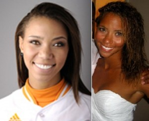 Top 18 Hottest Lady Vols of 2012