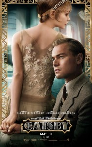 "Luhrmann takes the ""Great"" out of Gatsby"